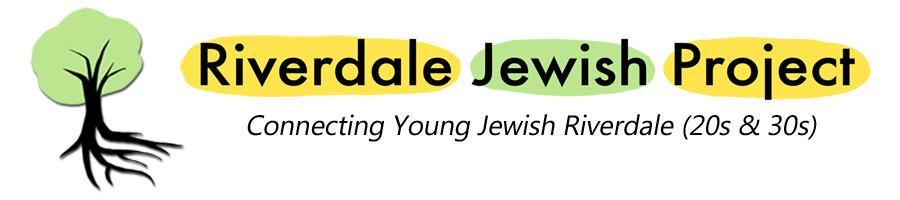 Riverdale Jewish Project